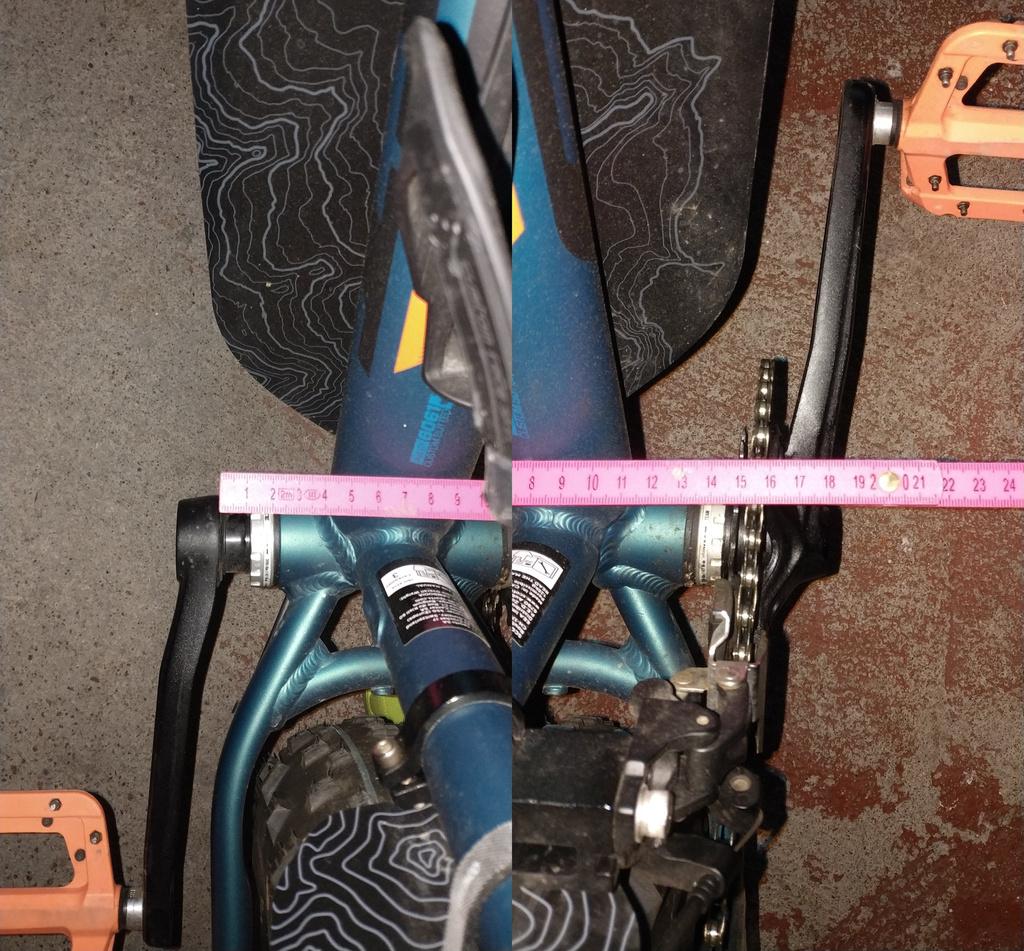 New Scott fat bike: Big Jon-untitled.jpg