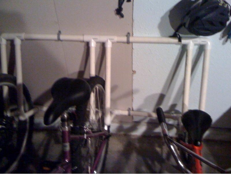 Garage Racks-untitled.jpg