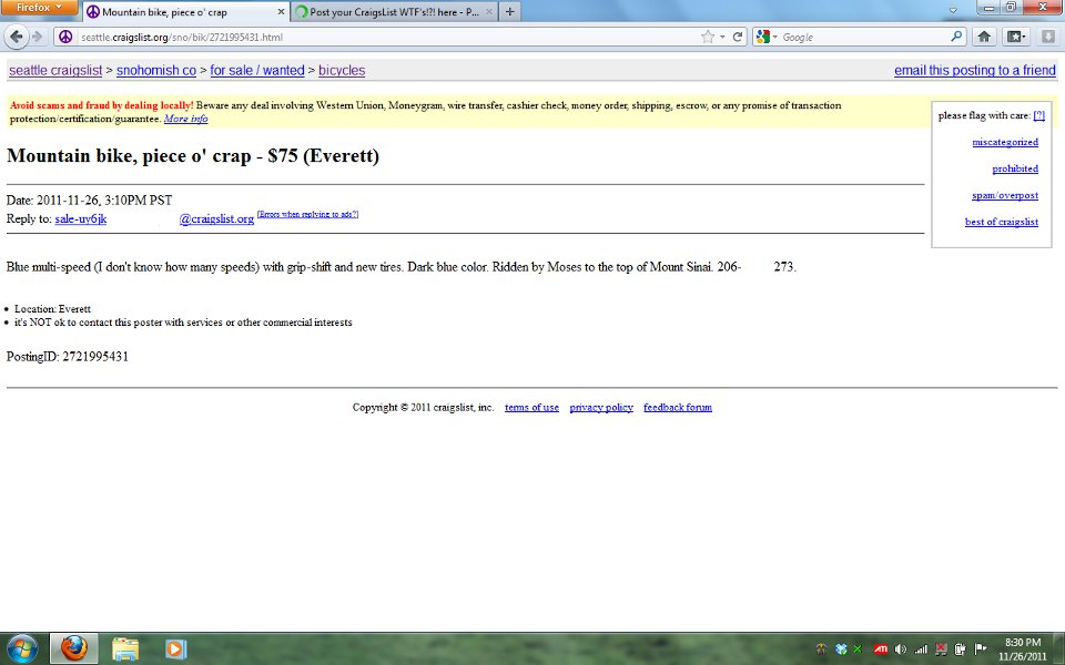 Post your CraigsList WTF's!?! here-untitled.jpg