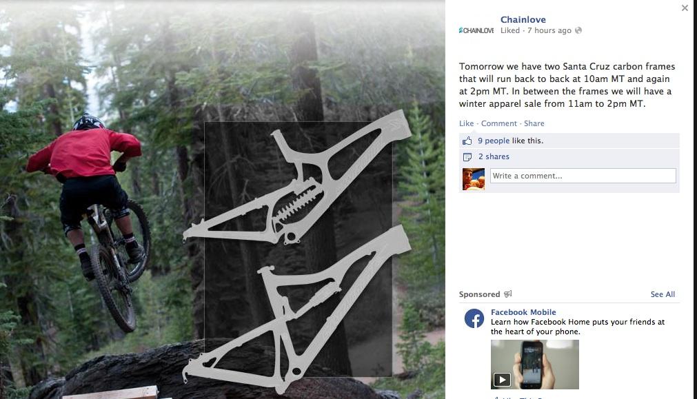 Chain Love MTB Love-untitled.jpg