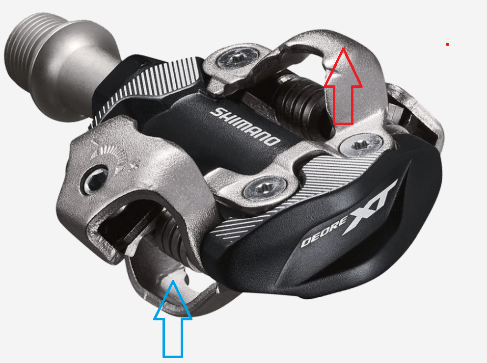 Shimano SPD pedals squeaking-untitled.png