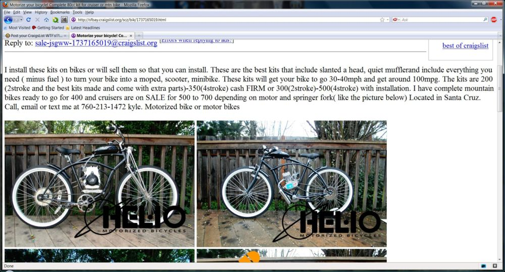 Post your CraigsList WTF's!?! here-untitled1.jpg