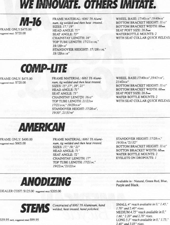 1988 American Breezer - Anodized-untitled11.jpg