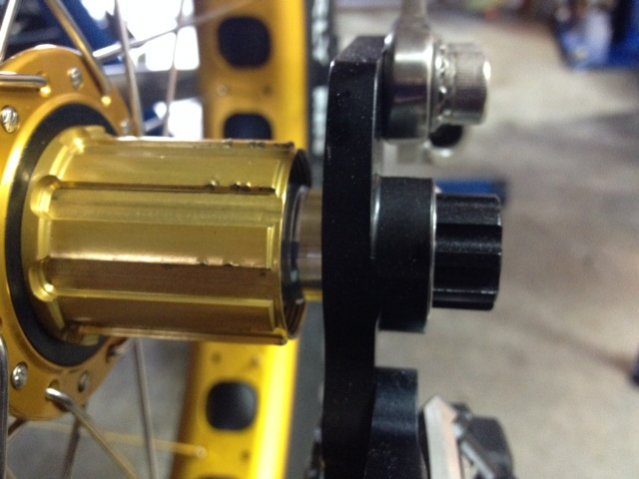 So where are the fat bike 10mm or 12mm thru axle bolts/skewers ?????-untitled3.jpg