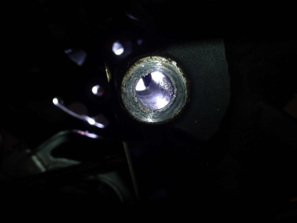 Worn hole on main frame from rear suspension bolt. advice needed urgently!!!!-untitled6.jpg