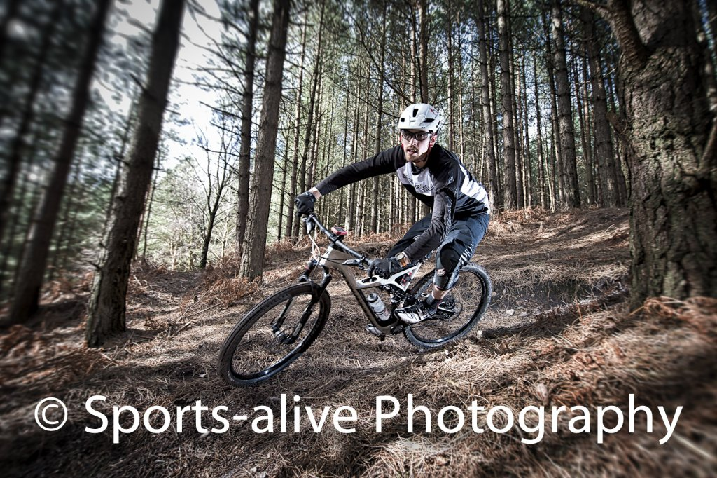Strobist Gallery- let's see your external flash MTB shots-untitled_gj1_2185_edit_edit.jpg