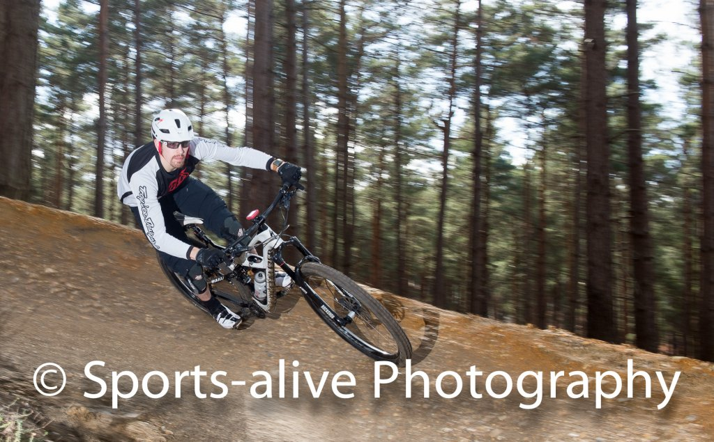 Strobist Gallery- let's see your external flash MTB shots-untitled_gj1_2239.jpg