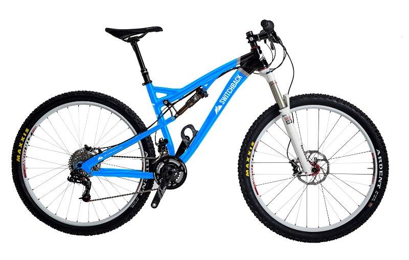Will Switchback bikes make it?-unveil9-complete.jpg