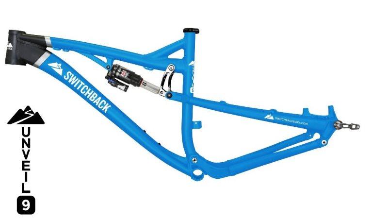 Will Switchback bikes make it?-unveil9-final-med.jpg