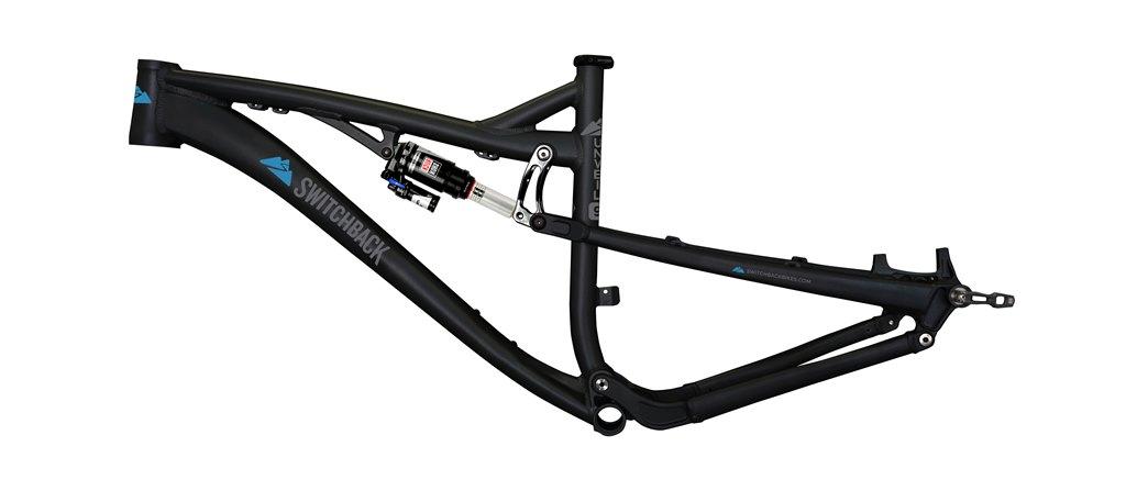 Will Switchback bikes make it?-unveil9_final1.jpg