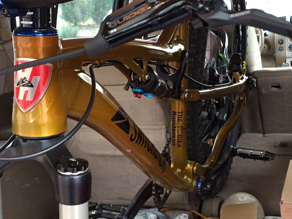 The Official Switchback Unveil 9 Build Thread-unveil9demo.jpg
