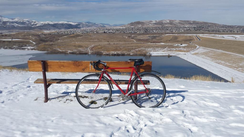 Post Your Gravel Bike Pictures-unzumrvh.jpg
