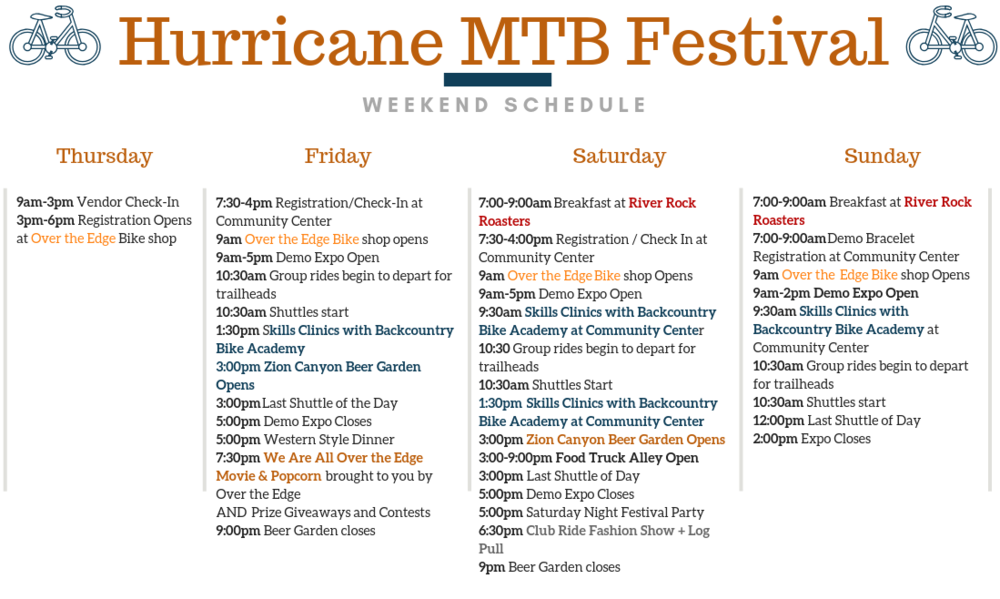 Hurricane MTB Festival March 29-31-updated-hu-schedule.png