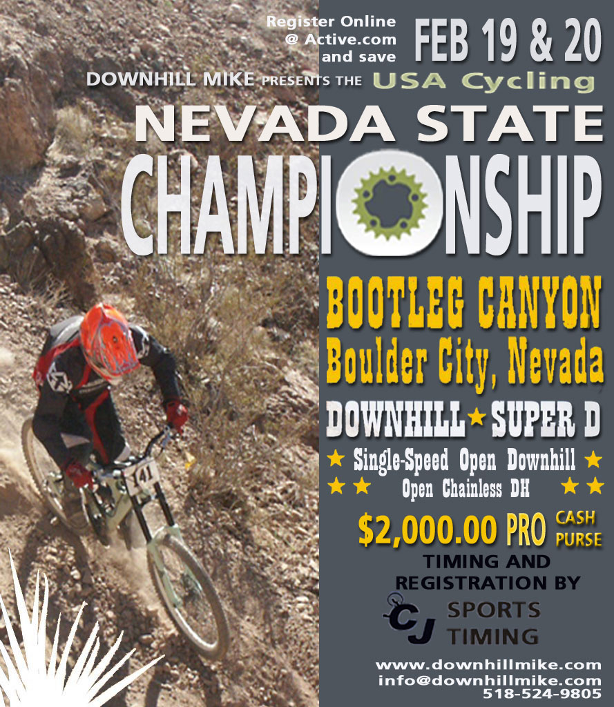 Updated-Nevada-State-Champi