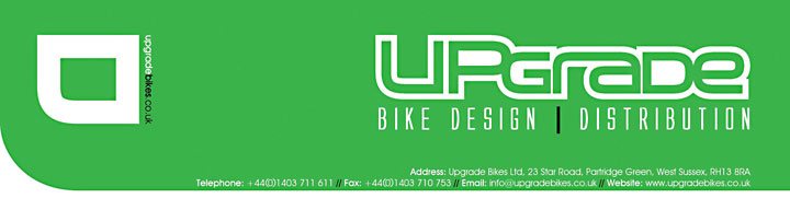upgrade_bike_distribution_header