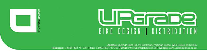 upgrade_bike_distribution_header