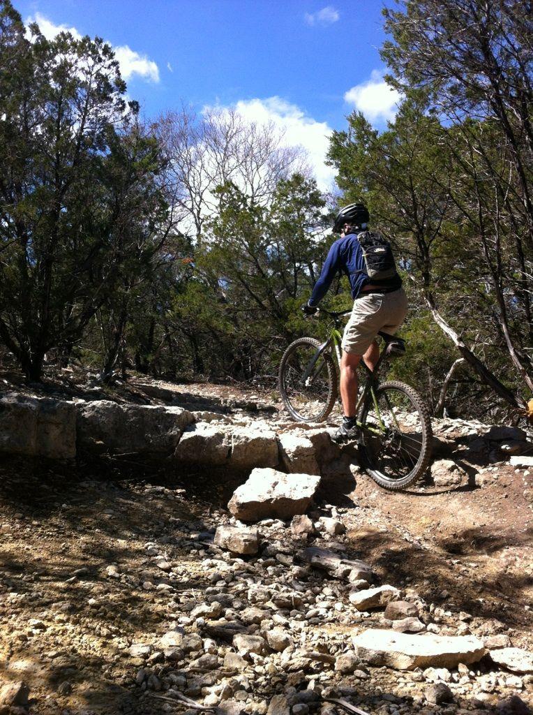 Action pics of Rigids on technical terrain-uphill.jpg