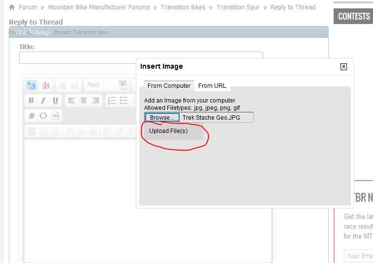 Transition Spur-upload-files.jpg