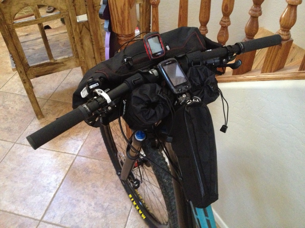 Post your Bikepacking Rig (and gear layout!)-upload-mtbr-2.jpg