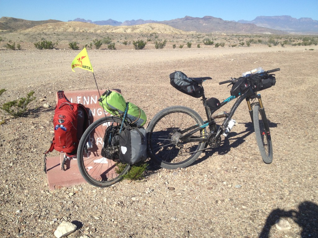 Bikepacking on an SB-95-upload-mtbr4.jpg