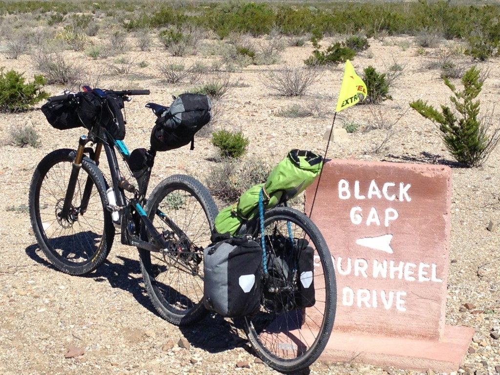Post your Bikepacking Rig (and gear layout!)-upload-mtbr5.jpg