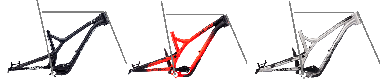 Commencal Supreme SX - why no stoke?!-upload_2017-12-7_12-12-46.png