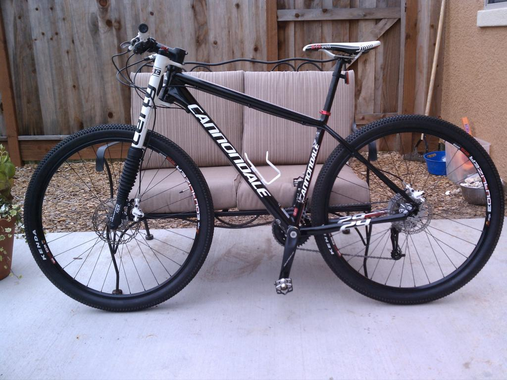 Your Entry Level MTB (Pics and Upgrades)-uploadfromtaptalk1310282042443.jpg