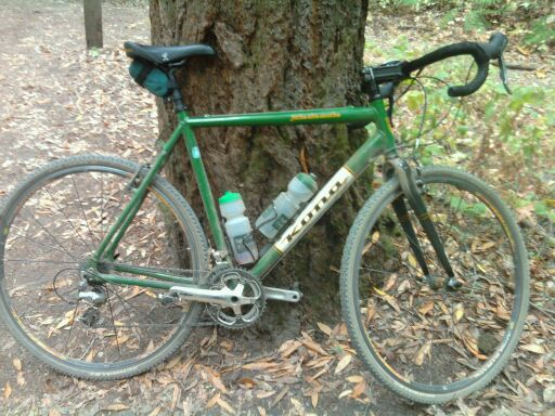 Cross Bikes on Singletrack - Post Your Photos-uploadfromtaptalk1317097887754.jpg
