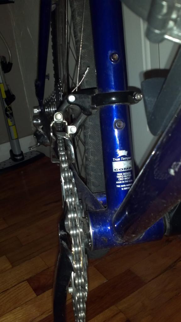 Well whats the lightest a steel frame bike can get?-uploadfromtaptalk1318598705438.jpg