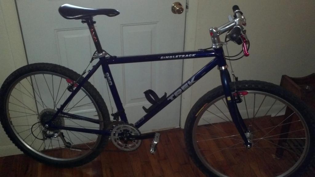 Well whats the lightest a steel frame bike can get?-uploadfromtaptalk1318598748756.jpg