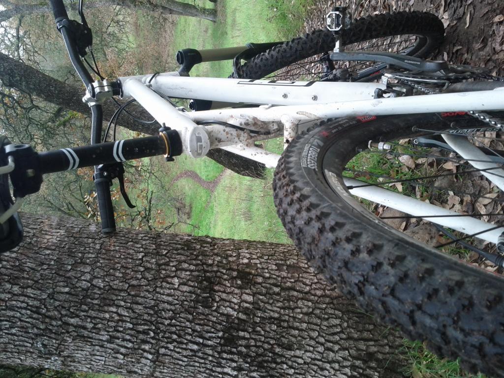 """Live from the trail"" photo thread-uploadfromtaptalk1322640759810.jpg"