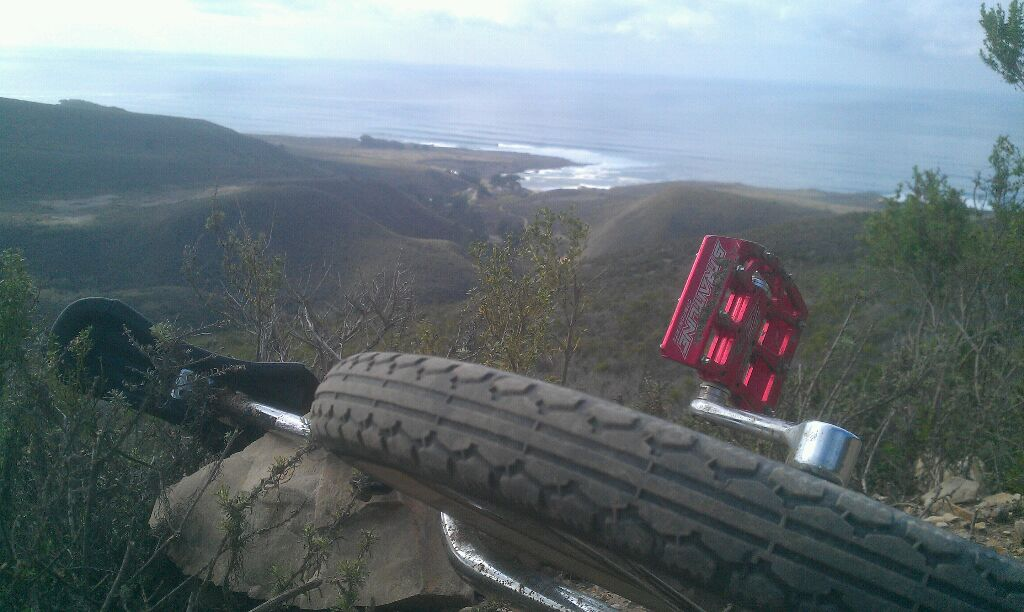 """Live from the trail"" photo thread-uploadfromtaptalk1324250287056.jpg"