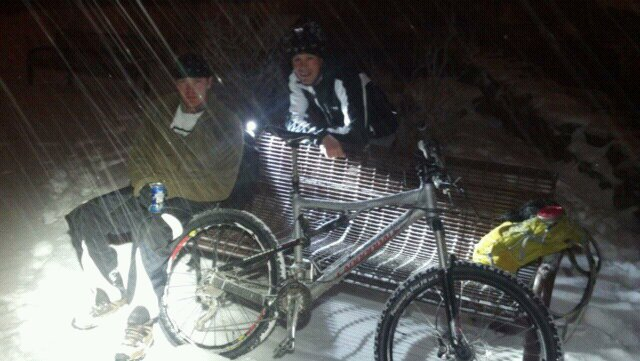 Celebrate the Winter Solstice in Monument Ride 12/22/11-uploadfromtaptalk1324571514747.jpg