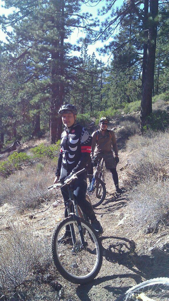 """Live from the trail"" photo thread-uploadfromtaptalk1324937145113.jpg"