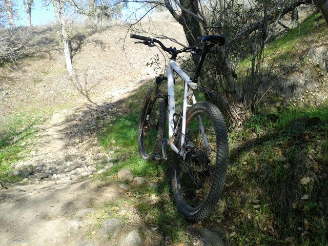 """Live from the trail"" photo thread-uploadfromtaptalk1326872351260.jpg"