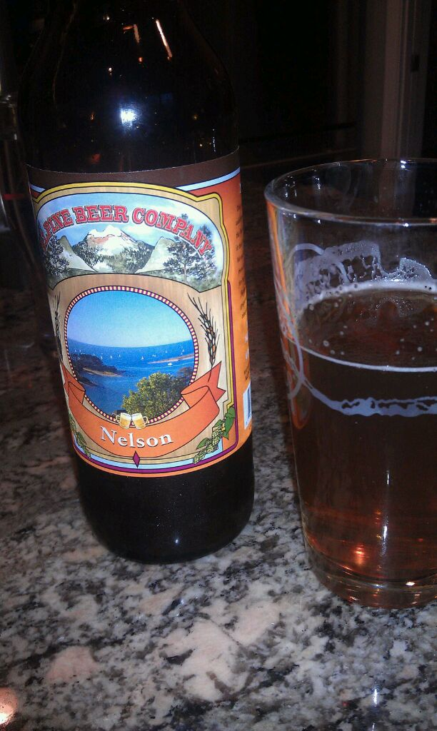 What are you drinking right now?-uploadfromtaptalk1327109023329.jpg