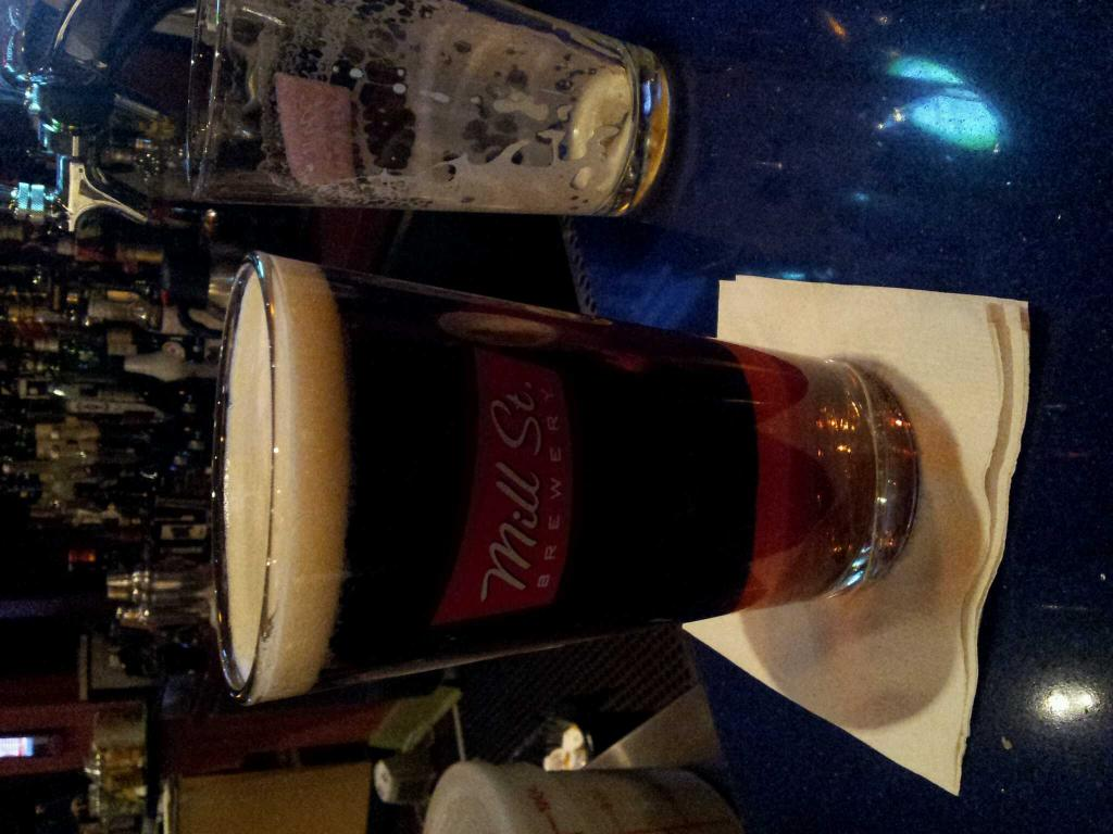 What are you drinking right now?-uploadfromtaptalk1329358577237.jpg