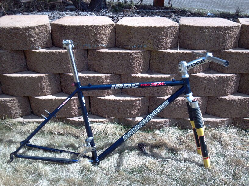 really light Ritchey Logic Prestige Super Tubing for single speed?-uploadfromtaptalk1332618998540.jpg