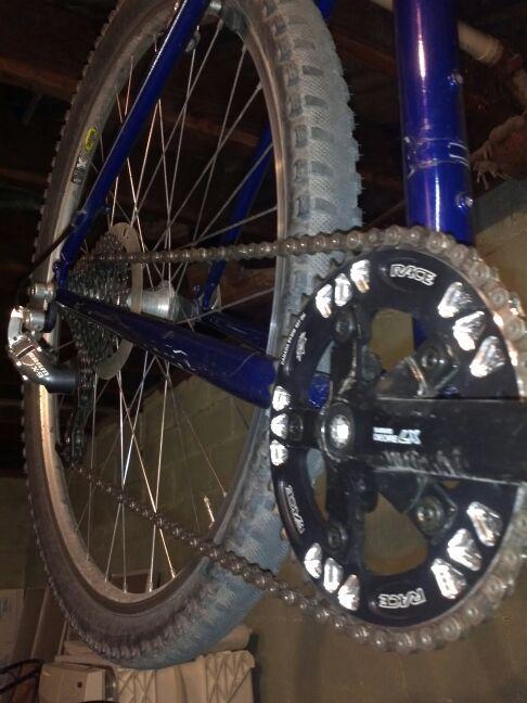 Well whats the lightest a steel frame bike can get?-uploadfromtaptalk1334852854914.jpg
