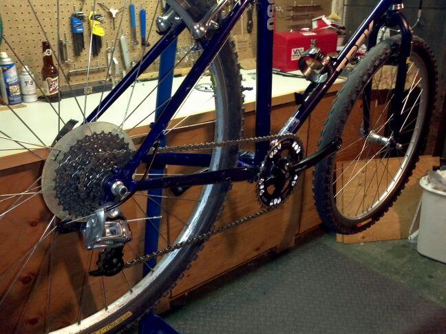 Well whats the lightest a steel frame bike can get?-uploadfromtaptalk1334852942745.jpg
