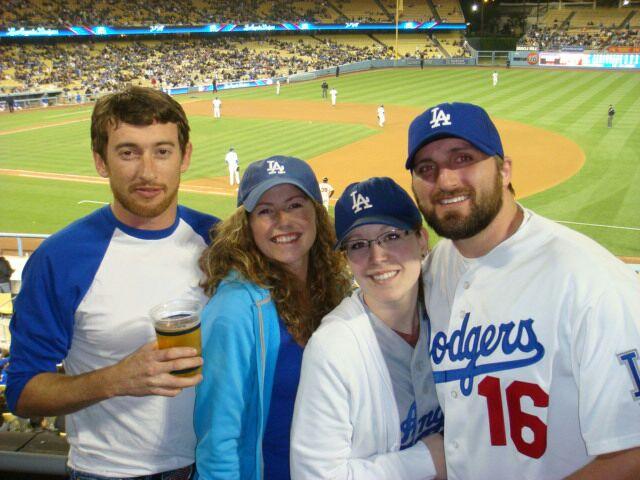 OT: 2012 MLB thread.-uploadfromtaptalk1338133595955.jpg