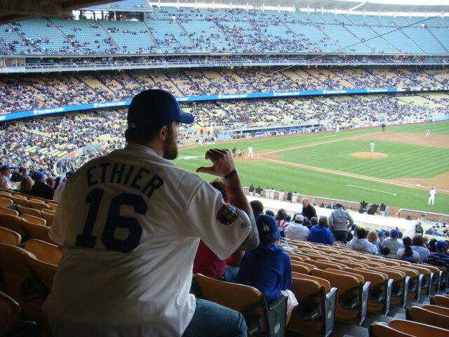 OT: 2012 MLB thread.-uploadfromtaptalk1338133686382.jpg