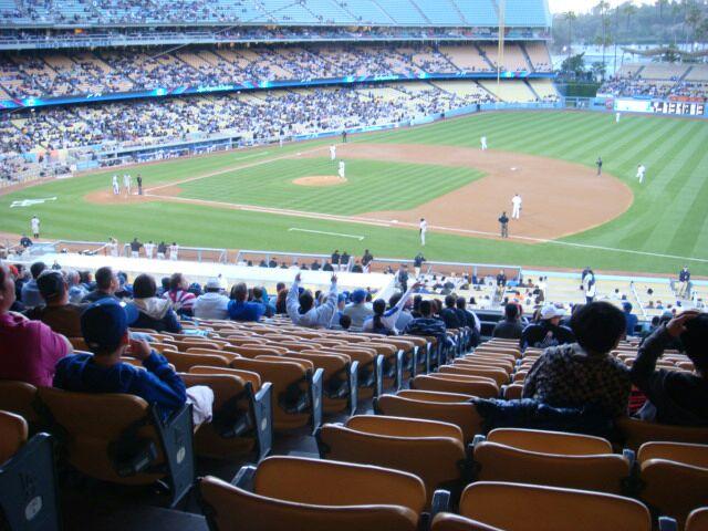 OT: 2012 MLB thread.-uploadfromtaptalk1338133720894.jpg