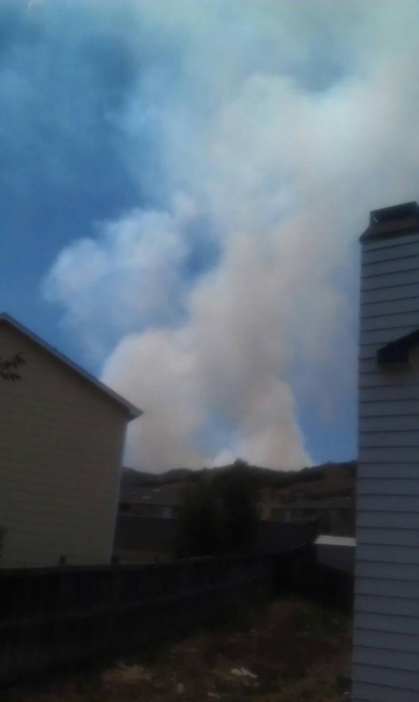 fire in waldo canyon-uploadfromtaptalk1340479649781.jpg