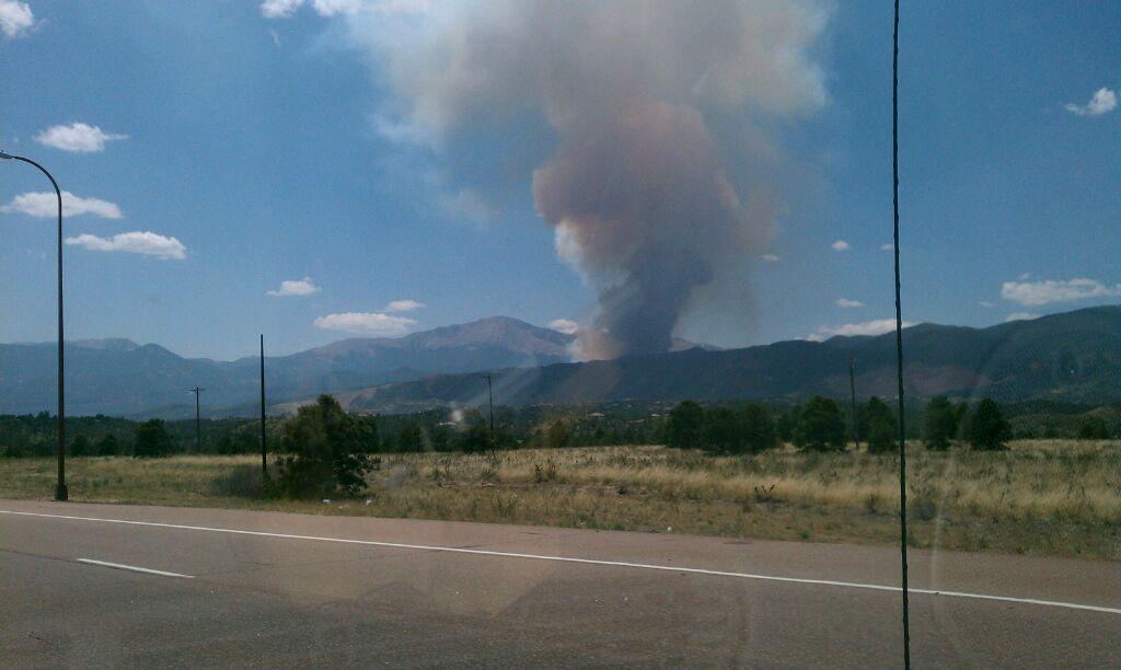 fire in waldo canyon-uploadfromtaptalk1340481066841.jpg