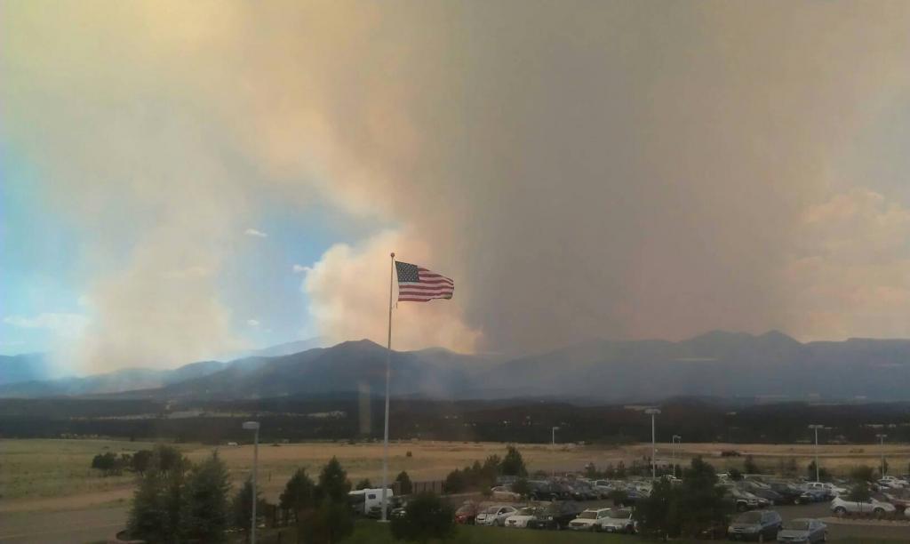 fire in waldo canyon-uploadfromtaptalk1340743685689.jpg