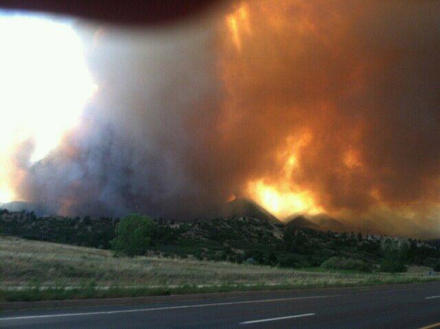 fire in waldo canyon-uploadfromtaptalk1340752645141.jpg