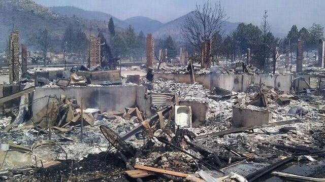 fire in waldo canyon-uploadfromtaptalk1340829597833.jpg