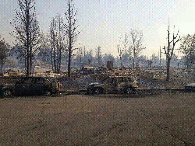 fire in waldo canyon-uploadfromtaptalk1340855141158.jpg