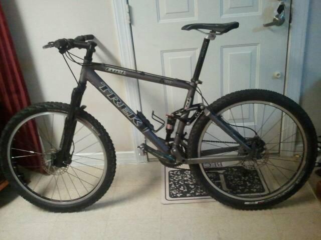 Post your less than 0 mountain bike-uploadfromtaptalk1342942714648.jpg